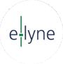 logo ELYNE