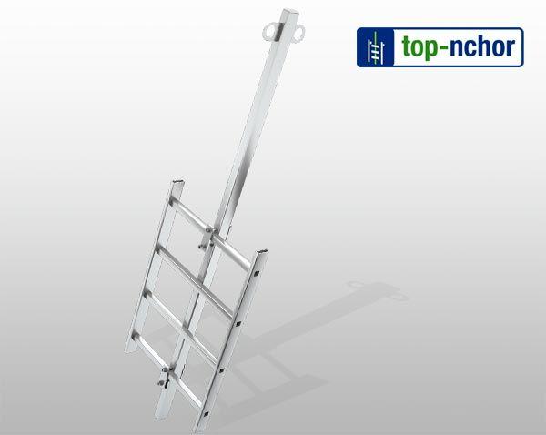 top-nchor