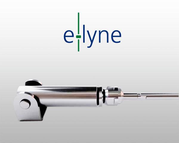 e-lyne