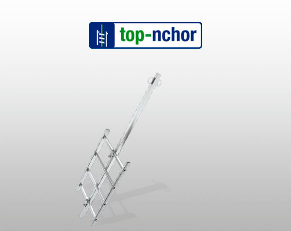 top-anchor
