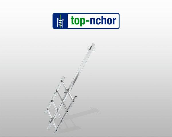 top-anchor